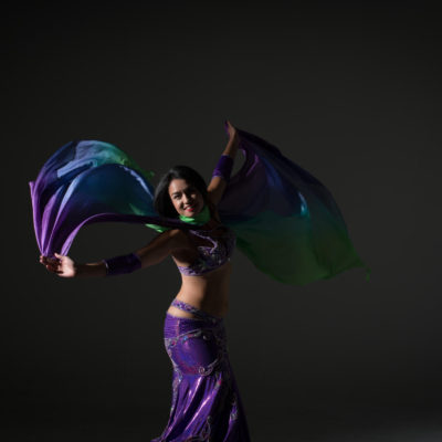 elisa_belly_dance-Veil